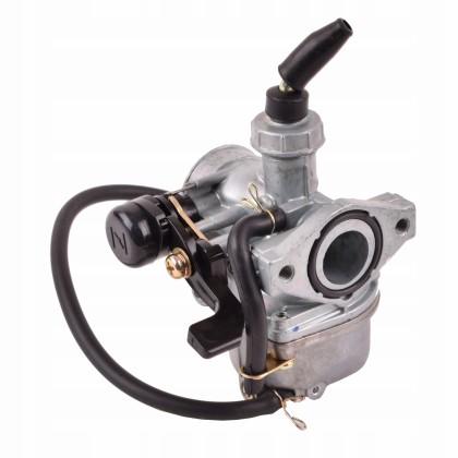 Carburator Atv 110-125 cc