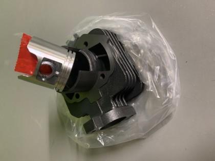 Set motor  Peugeot Ludix-aer, 50 cc- cal I