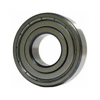Rulment  6203/C3,17-40-12 /SKF