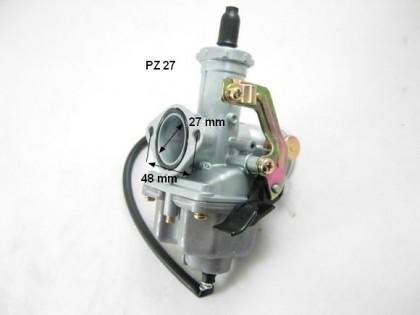 Carburator Atv 150-200cc