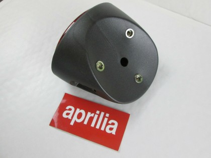 Stop complet Aprilia Scarabeo 50cc/SGR