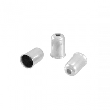 Capeti teaca 5.5x9.5mm(10 buc.)/RMS 0201