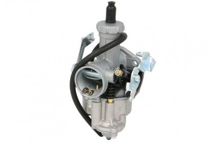 Carburator Atv 200-250cc(PZ 30)