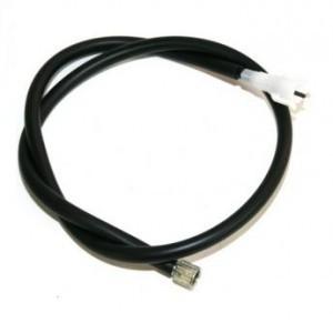Cablu kilometraj Malaguti 50cc/RMS