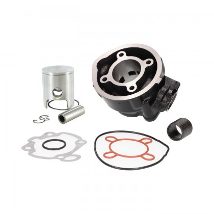 Set motor AM6 80cc(49mm)