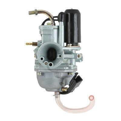Carburator Jog 90cc