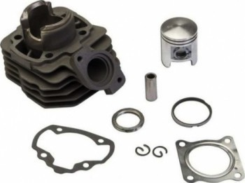 Set motor Peugeot Buxy 80cc