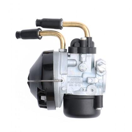 Carburator PGT(SHA 15x15)