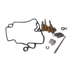 Kit reparatie carburator GY6 50cc
