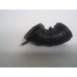 Racord filtru aer carburator Jog 50cc