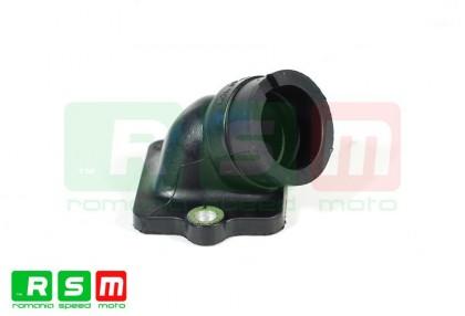 Flansa admisie Piaggio 2T 125-180cc