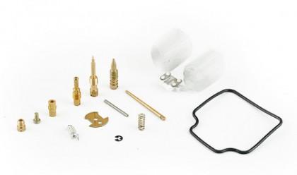Kit reparatie carburator GY6 125-150cc