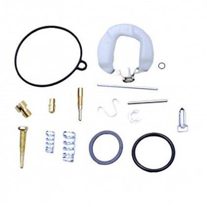 Kit reparatie carburator Atv 110cc