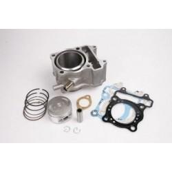 Set motor Honda Sh 150cc
