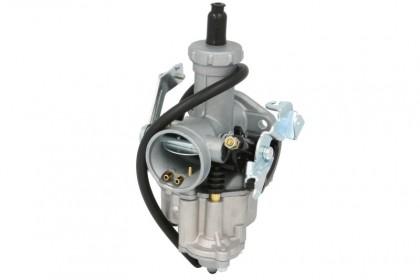 Carburator Atv 150cc(PZ 27)